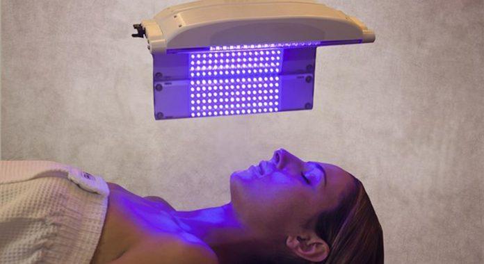 fototerapia 4-5358415