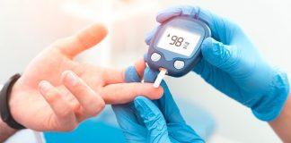 diabetes-5187732