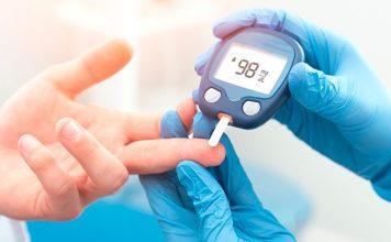 дијабетес-5187732