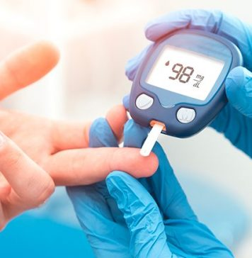 диабет-5187732