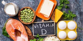 vitamina-d-invierno-2487913