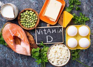 витамин-D-зимне-2487913