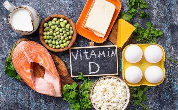 vitamin-d-vinter-2487913