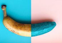 vitiligo-pénis